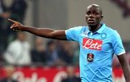 5 cầu thủ châu Phi có thể cập bến Premier League sau World Cup 2018