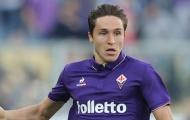 Klopp đề nghị Liverpool chi 90 triệu bảng mua sao trẻ Serie A