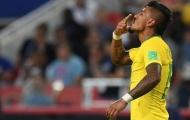 Serbia 0-2 Brazil: Ai hay nhất và ai tệ nhất?
