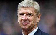 Nóng! Wenger chuẩn bị trở lại bóng đá, công việc vô cùng bất ngờ?