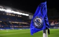 Cay cú vì bị xử ép, Chelsea quyết 'khô máu' cùng FIFA