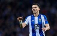 'Gã đồ tể' tuyên bố đá bay Liverpool khỏi Champions League