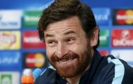 'Tôi đã rất cực đoan khi còn làm việc ở Chelsea'