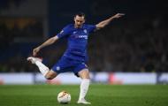 'Tôi thực sự hạnh phúc vì làm điều đó giúp Chelsea'
