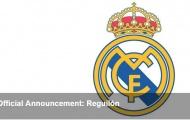 CHÍNH THỨC: Real Madrid đẩy đi cái tên tiếp theo