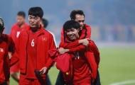 NÓNG! Đại gia Thai League quan tâm đến 3 cầu thủ Việt Nam