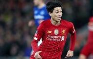 Tổng hợp các thương vụ chuyển nhượng tại Premier League