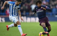 3 ngôi sao tốt nhất nên rời Arsenal hè 2019: Thương thay một cái tên