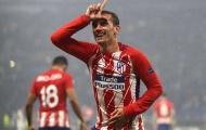 10 cái tên đình đám Man City có thể chiêu mộ hè 2019: 'Nhà vô địch' của MU