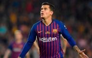 21h15 ngày 13/4, SD Huesca vs Barca: Không Messi, 'nhà vua' có làm nên chuyện?