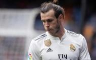 Tiết lộ sốc xung quanh thương vụ Bale của MU, 'siêu bom tấn' Barca trở thành vật thế thân