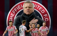 Sheffield United: Tân binh ẩn số của Premier League 2019/2020