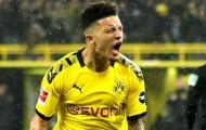 Ban lãnh đạo Dortmund lên tiếng, MU càng chắc chắn thương vụ bom tấn