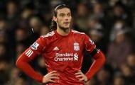 Thương vụ kỳ lạ nhất của Liverpool: Kỷ lục chuyển nhượng, dùng trực thăng để kịp 'deadline'