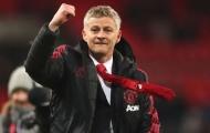 'Chiến lược thông minh của Man Utd sau 5 năm tệ hại'