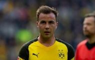 Chuyên gia Bundesliga nhận định việc Klopp tái hợp trò cũ ngay hè này