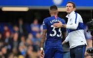 2 cựu thuyền trưởng Chelsea tranh nhau 'kẻ bị Lampard hắt hủi'