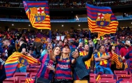 3 cái tên có thể cứu rỗi Barca trước nguy cơ trở thành 'AC Milan 2.0'