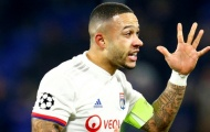 Wesley Sneijder: 'Tôi đặt kỳ vọng lớn vào cậu ấy ở EURO'