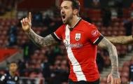 3 lý do khiến Man Utd say đắm 'máy làm bàn' của Premier League