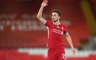 Enrique ca ngợi cái tên tạo sự khác biệt giúp Liverpool đi tiếp ở C1