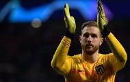 Siêu thủ thành 'gõ cửa', Premier League sắp đón 'người nhện mới'