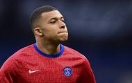 Giữa tin đồn gia nhập Liverpool, Mbappe gửi thông điệp đanh thép đến PSG