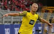 'Chúng tôi đã có cơ hội chiêu mộ Haaland với giá 2 triệu euro'
