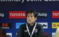 HLV trưởng ĐT Thái Lan nói gì trước trận 'siêu kinh điển' Đông Nam Á?
