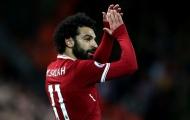 'Liverpool chắc chắn lên ngôi Champions League...'