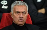 Muốn cứu vãn mùa giải, Mourinho cần 'đệ Conte'