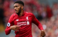 BLĐ Liverpool sẽ nhận yêu cầu cực 'dị' từ hàng loạt CĐV?