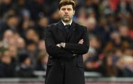 Dư âm đại chiến Man City - Tottenham: 5 điều cần biết