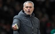 'Troll' Mourinho, một người Chelsea được dán mác anh hùng