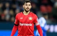 'Arsenal muốn có cậu ấy, nhưng sẽ bị Bayer Leverkusen khước từ'