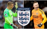Sao Man Utd sẽ gác đền cho tuyển Anh tại EURO 2020?