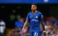 Sarri muốn tái hợp trò cũ tại Chelsea, Juve duyệt chi 25 triệu bảng