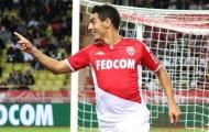 Tăng cường sức mạnh, Liverpool nhắm đến sát thủ của AS Monaco