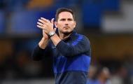 'Những ngôi sao hàng đầu sẽ giúp Chelsea tiến gần tới danh hiệu'