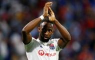 Chốt thỏa thuận, Atletico sắp đón tân binh 30 triệu euro từ Lyon
