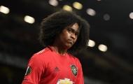 Thoải mái ở CLB mới, 'Gullit 2.0' không vội quay lại Manchester United