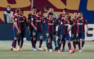 Victor Font và 4 phát biểu đáng chú ý: Sir Alex của Barca là ai?