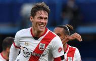 Martin Keown khuyên Liverpool mua 'trung vệ xuất sắc nhất Ngoại hạng Anh' thay Van Dijk