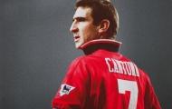 Man Utd và những cầu thủ có hơn 10 bàn, 10 kiến tạo tại EPL