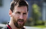 Thừa nhận khó quản Messi, Setien bị chê 'thích đổ lỗi' và 'chưa đủ tầm'