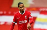 Vì Joe Gomez, Liverpool sẽ gặp nhiều khó khăn ở phiên chợ Đông