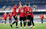 Man Utd thắng hay thua Sheffield? Michael Owen đưa ra dự đoán