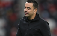 'Barca không bổ nhiệm HLV dựa trên thâm niên cống hiến cho CLB'