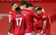 Tin tưởng Man Utd vô địch EPL, Jamie Carragher chỉ ra lý do lớn nhất