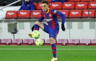Koeman chỉ rõ điều 'cơn lốc đường biên' của Barca cần cải thiện